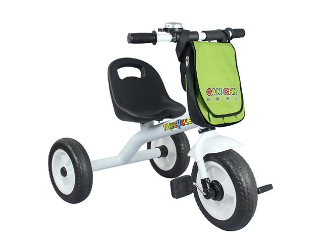 CHILDREN TRICYCLE - CY376899
