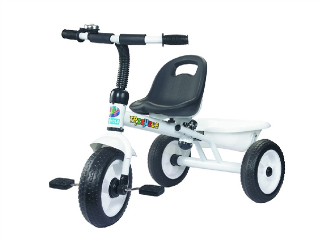 CHILDREN TRICYCLE - CY376922