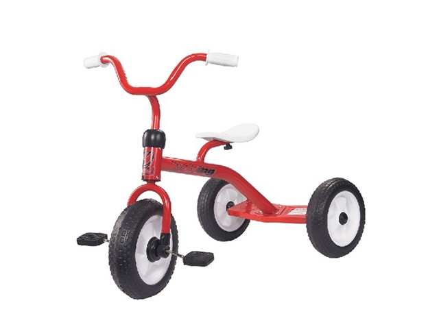 CHILDREN TRICYCLE - CY376957