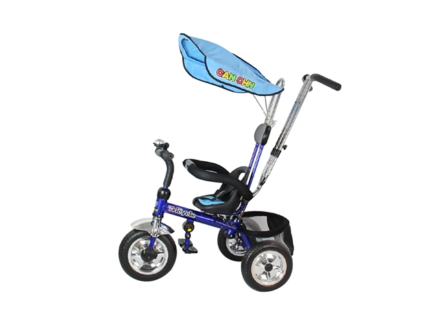 CHILDREN TRICYCLE - CY385392