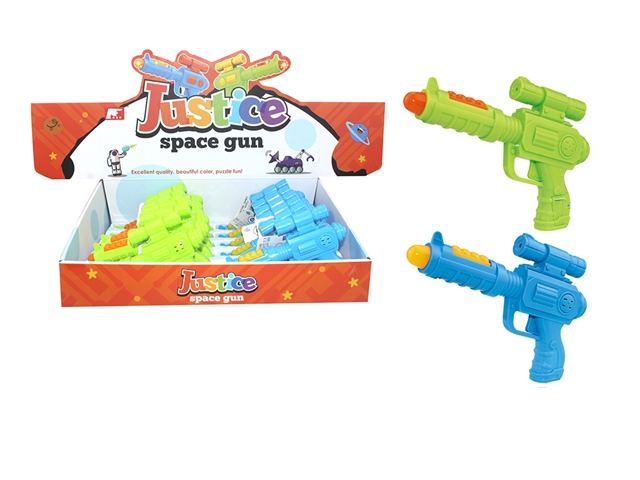 Cartoon little sound gun - CY389942